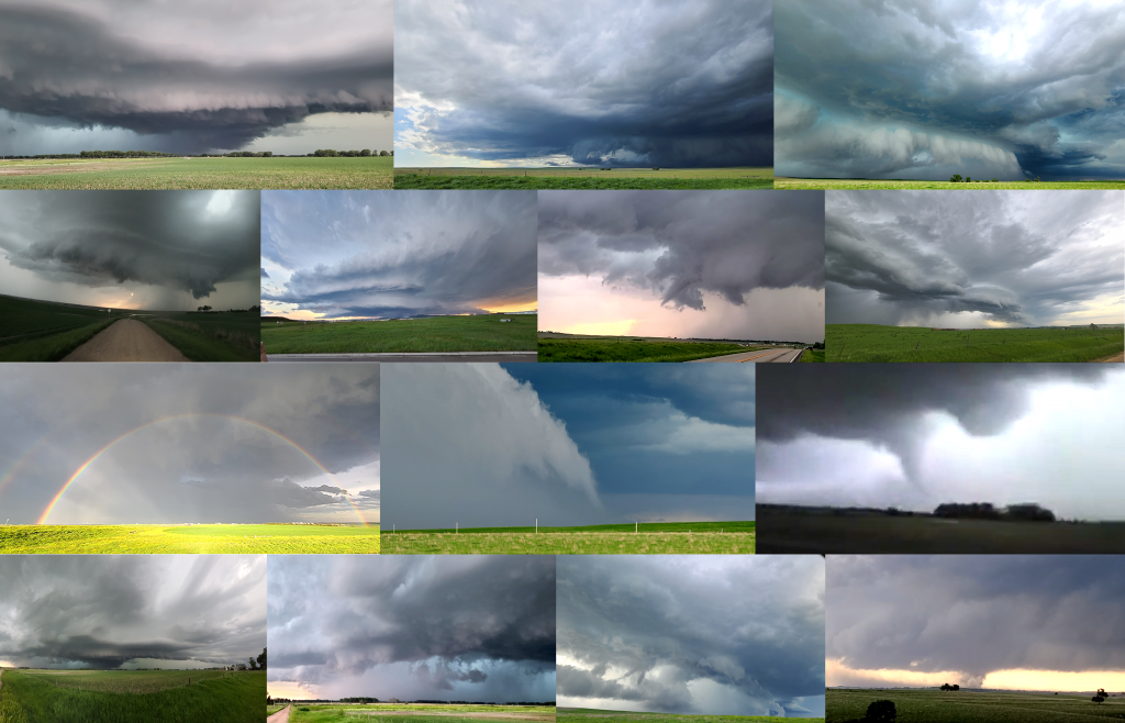 Storm Chasing Tours and Vacations - SWC Expeditions